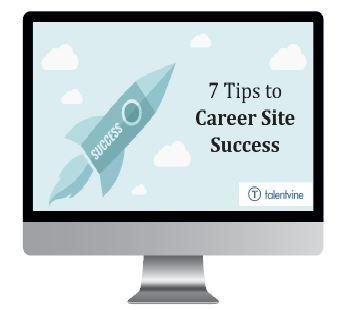 7 tips screen