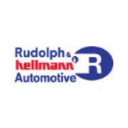 rudolph-and-hellmann-